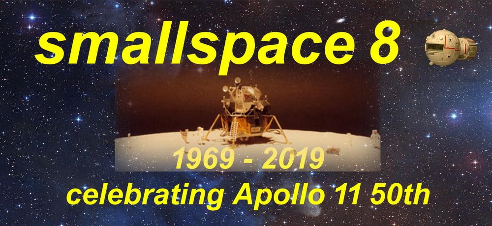 www.hamex.co.uk/smallspace/smallspace-gen/smallspace8-Apollo-banner-1k.jpg